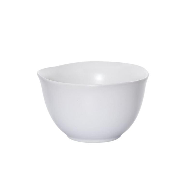 Benzer – Noosa Matt Pearl Mini Bowl 9cm