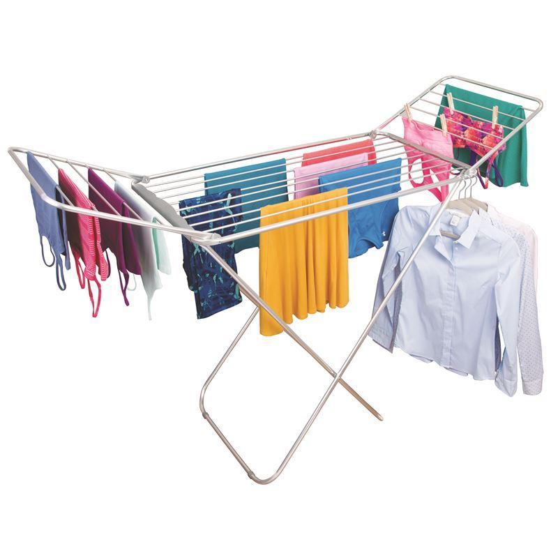 InterDesgin – Brezio Wing Drying Rack