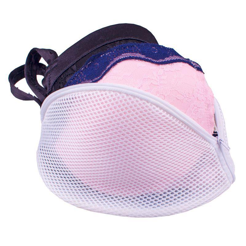 D-Line – Mesh Bra Washing Bag