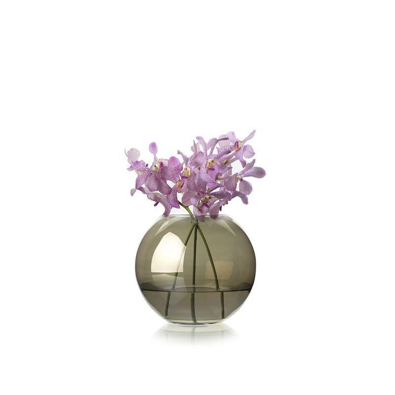 Rona – Jewel Jasper Rose Bowl 20cm (Made in Europe)