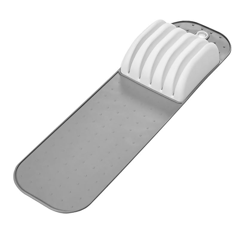 MadeSmart – Small In-Drawer Knife Mat 38.4×10.6×5.4cm