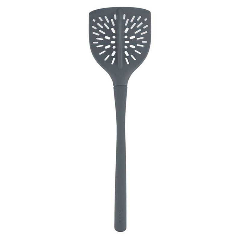 Tovolo – Ground Meat/Mince Tool Charcoal