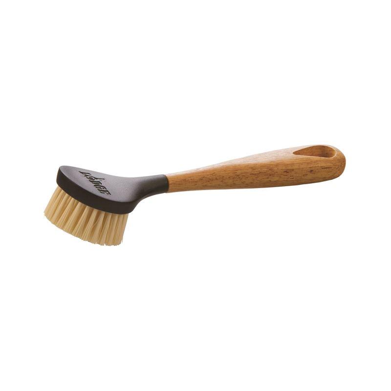 Lodge – Scrub Brush 25cm