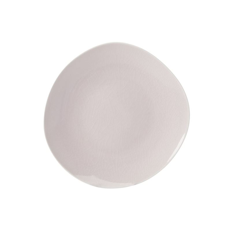 Benzer – Noosa Millennial Pink Dinner Plate 28cm