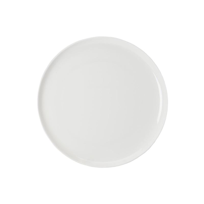 Zuhause – Zaha Premium Fine Bone China Dinner Plate 27cm
