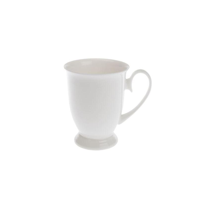 Zuhause – Zaha Karmen Premium Fine Bone China Royal Mug 340ml