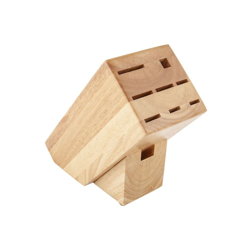 Premium – Horizion Blonde 9 Slot Block (Empty)
