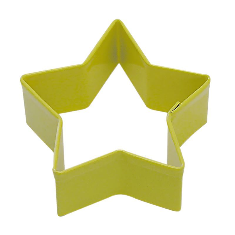 Daily Bake – Cookie Cutter Star 7cm