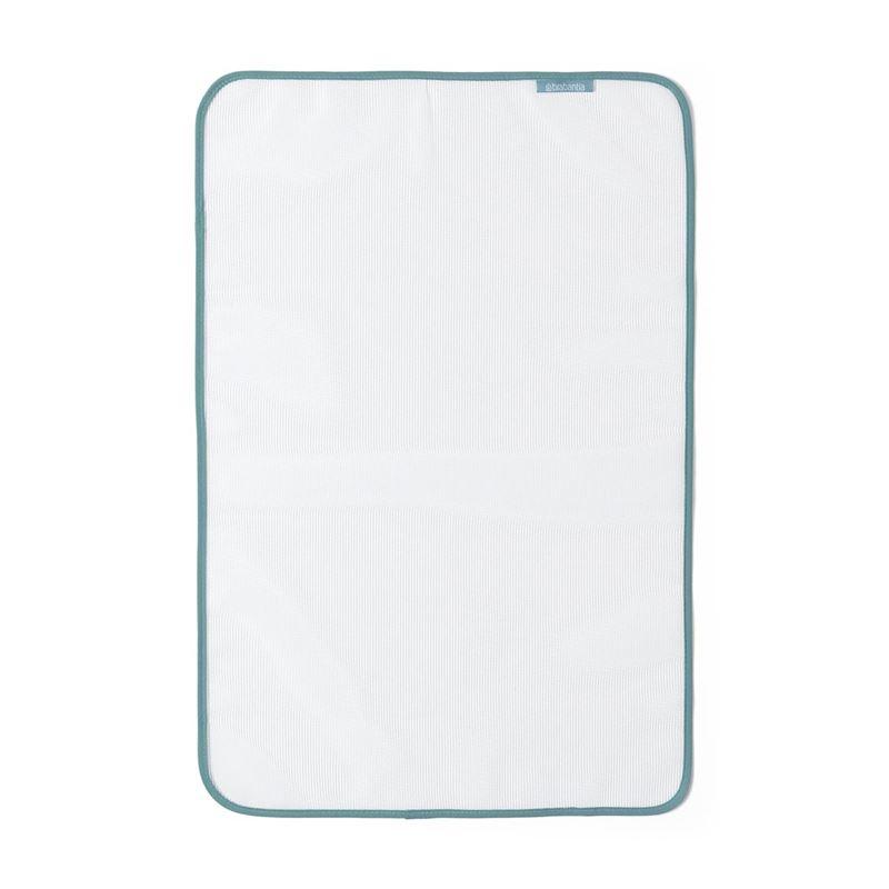 Brabantia – Protective Ironing Cloth White