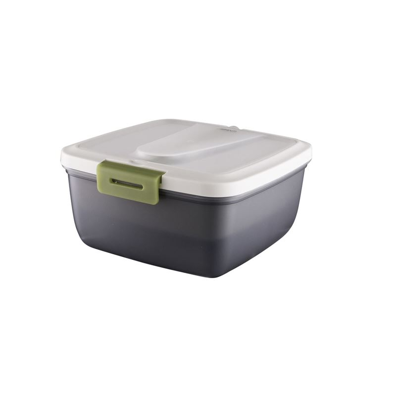 Avanti – Sandwich On the Go Lunch Box