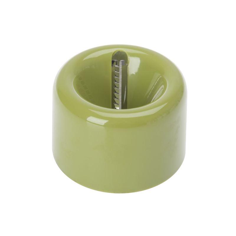 samsam – Spinner Veggie Spiralizer Green