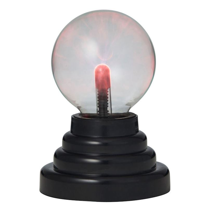 Giftworks – Plasma Ball 10.5x15cm
