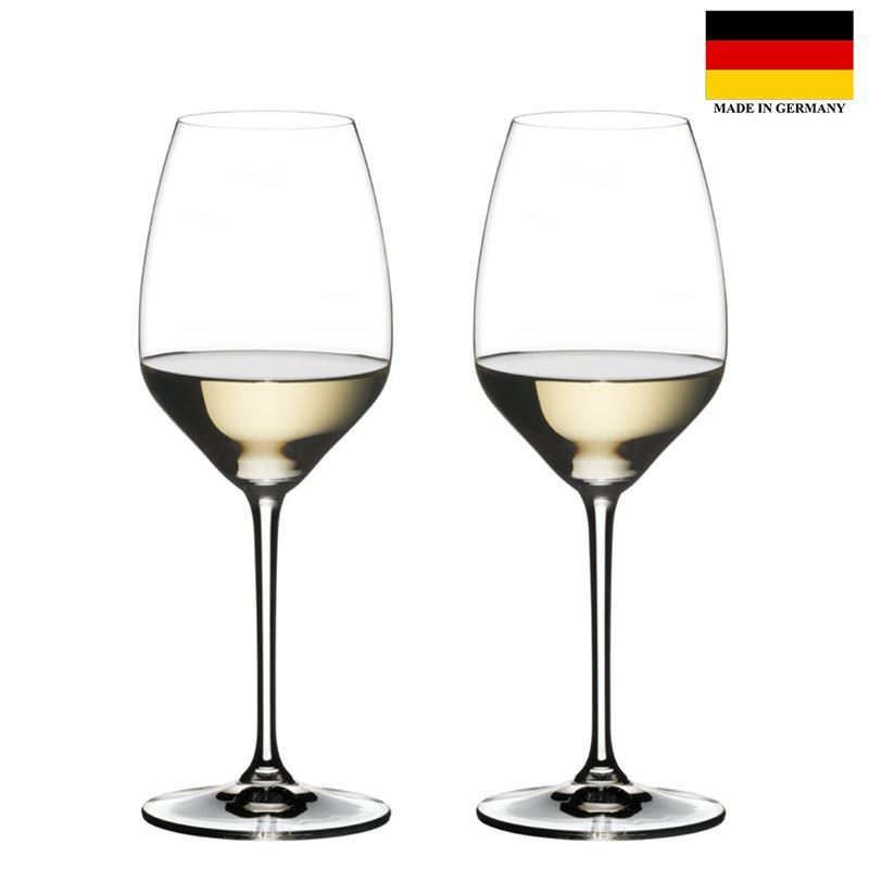 Riedel Extreme – Riesling 460ml Set of 2 (Made in Germany)
