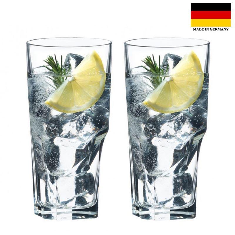 Riedel – Louis Long Drink Set of 2