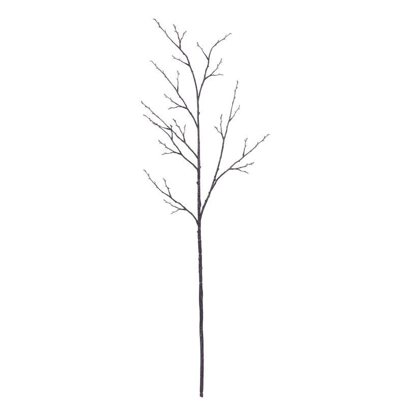 Rogue –  Tristie Branch 14x112cm Brown