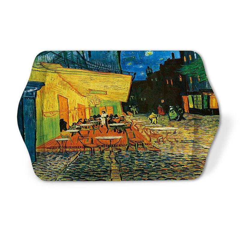 Nostalgic – Van Gogh Scatter Tray 21x14cm