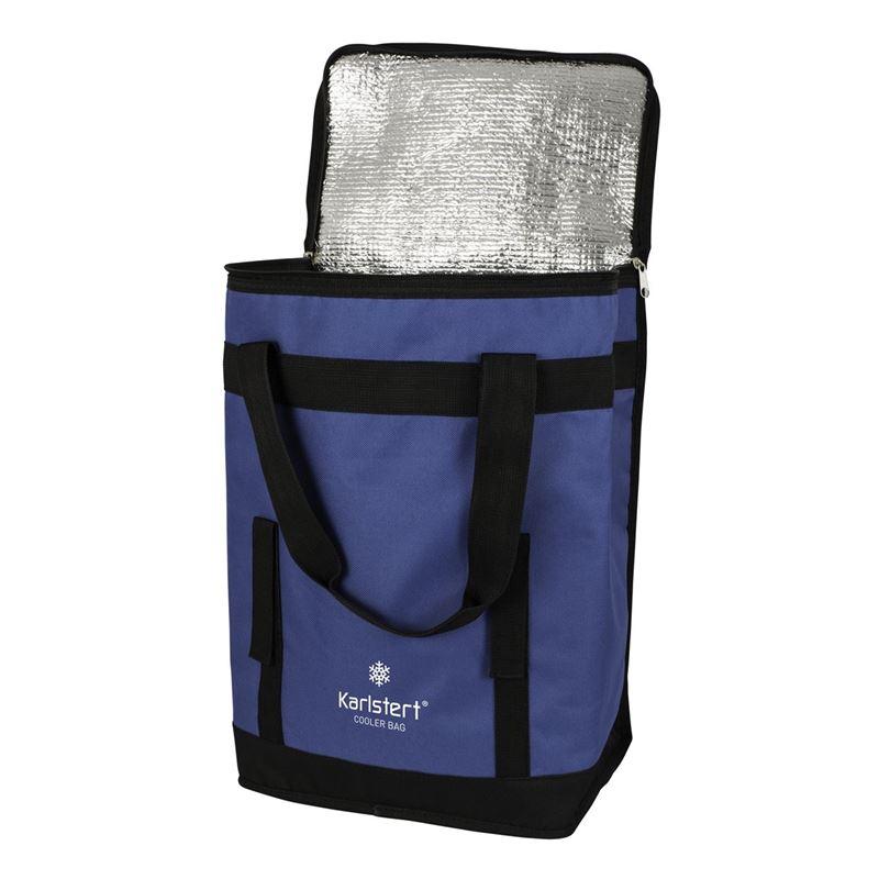 Karlstert – Cooler Freezer Bag
