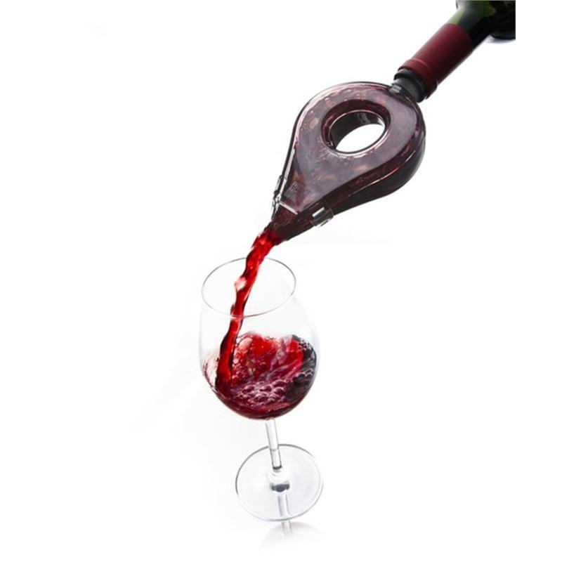 Vacu Vin – Wine Aerator