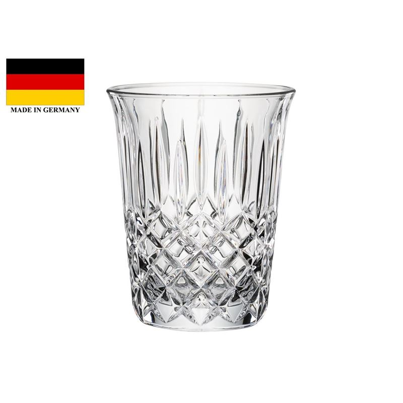 Nachtmann Crystal – Noblesse Ice Bucket  (Made in Germany)