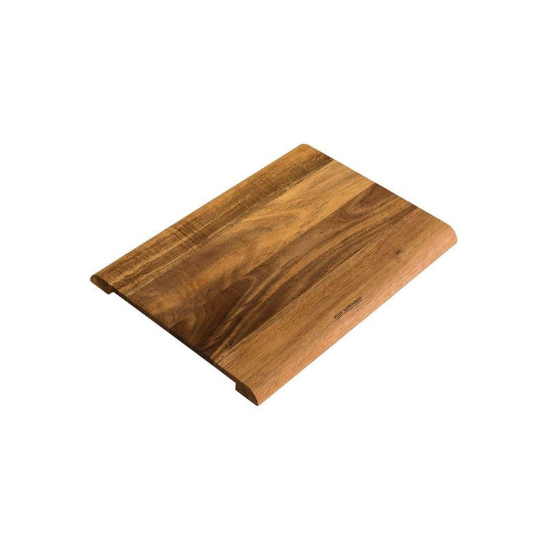 Peer Sorensen – Acacia Long Grain Chopping Board 35x25x1.8cm