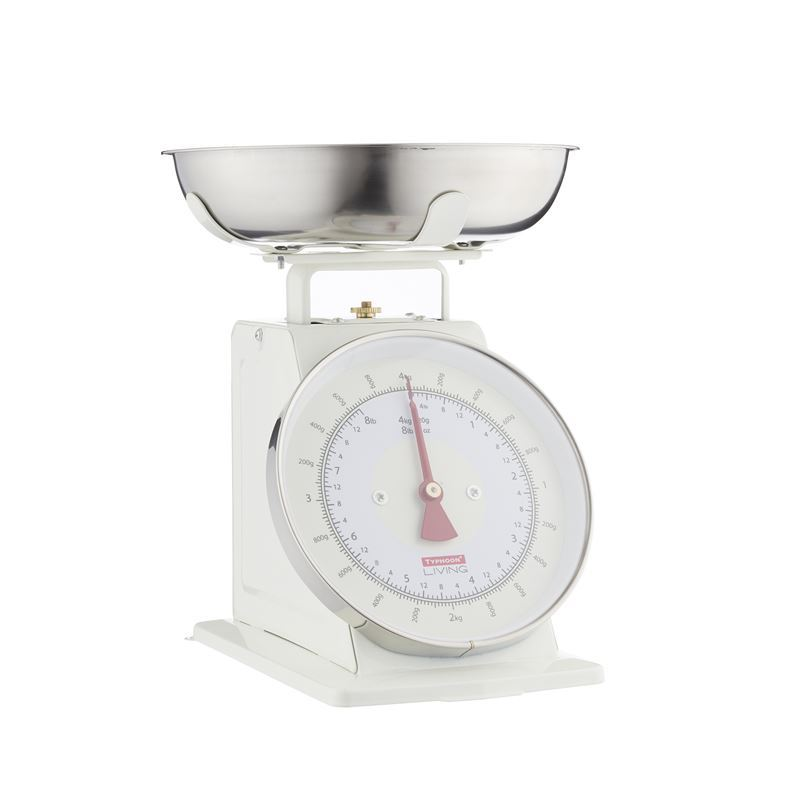 Typhoon – Living Scales Cream 4kg