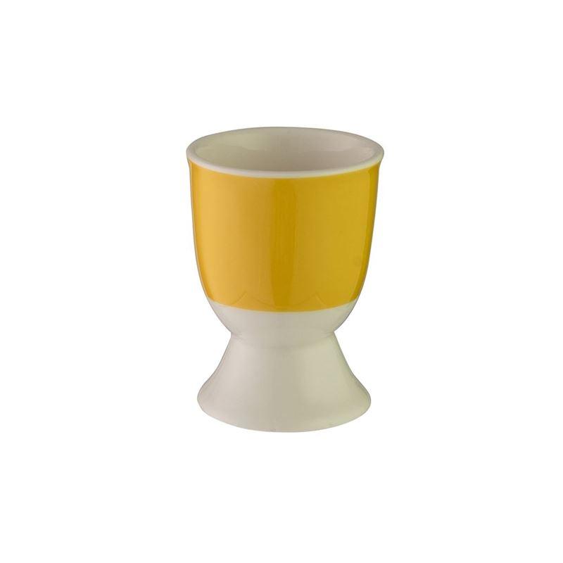 Avanti – Egg Cup Yellow