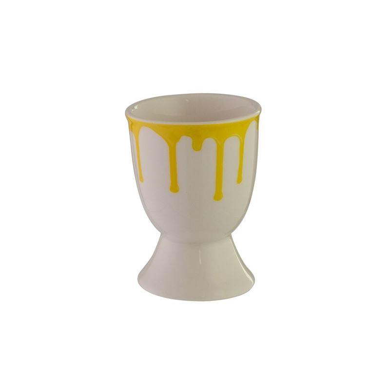 Avanti – Egg Cup China Runny