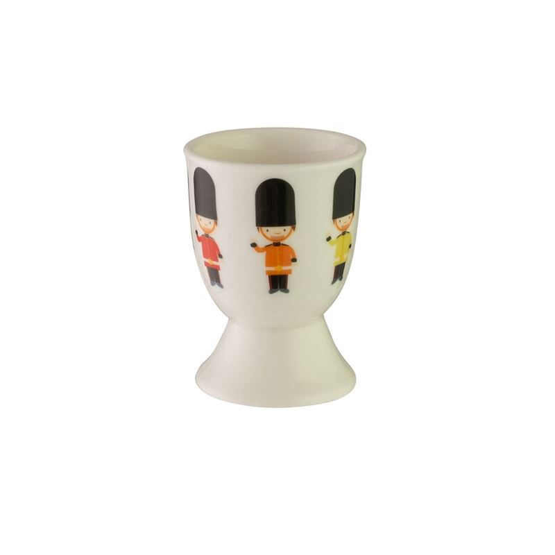 Avanti – Egg Cup China Soldiers