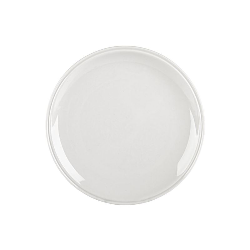 Benzer – City Life Otto Side Salad Plate 20cm