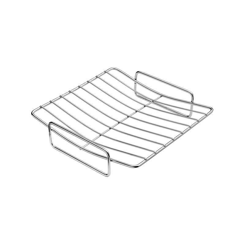 Scanpan – TechnIQ Rack for Roasting Pan 23.5×23.5cm