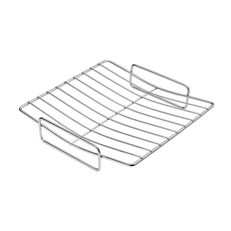 Scanpan – TechnIQ Rack for Roasting Pan 27x27cm