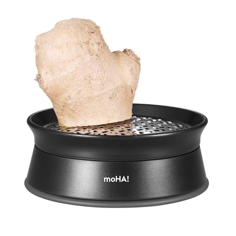 Moha – Ginger Grater