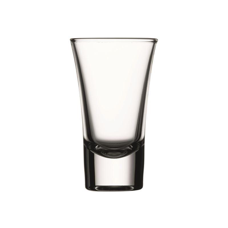 Pasabahce – Boston Shot Glass 60ml