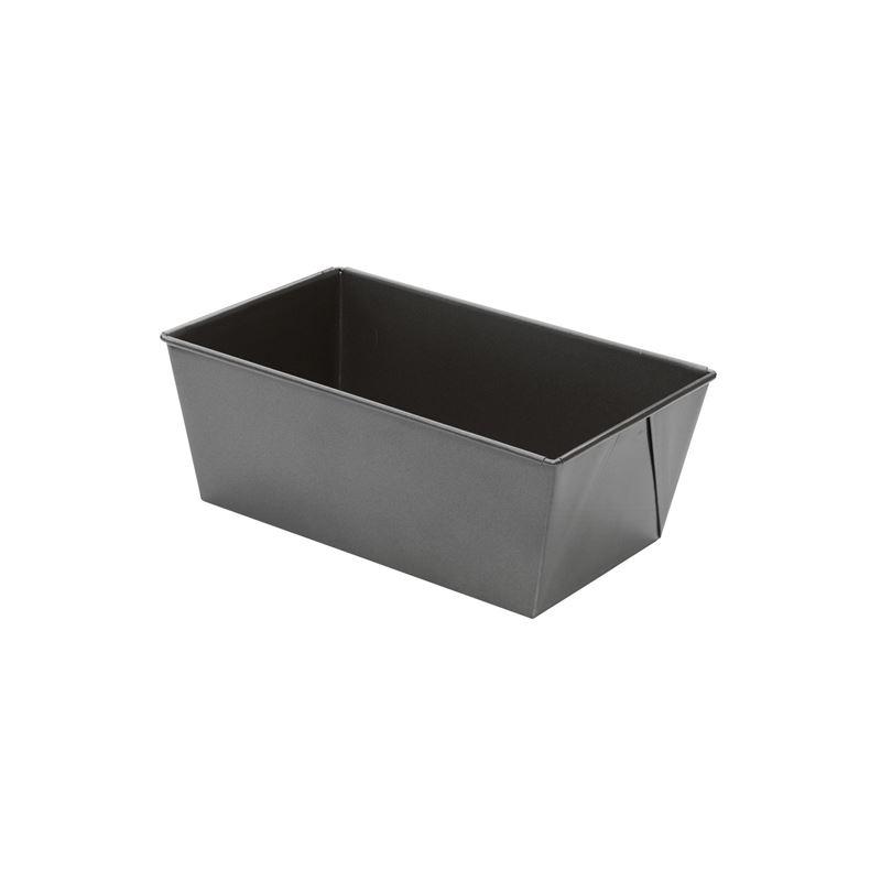 Pyrex – Platinum Non-Stick Deep Loaf Pan 22.5x14x8.9cm