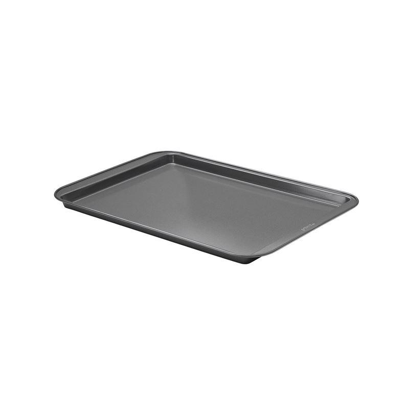 Pyrex – Platinum Non-Stick Small Cookie Pan 33.7×23.5cm