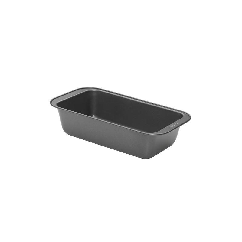 Pyrex – Platinum Non-Stick Large Loaf Pan 23.6×13.4×6.6cm