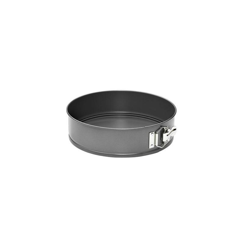Pyrex – Platinum Non-Stick Round Springform Pan 25.5cm