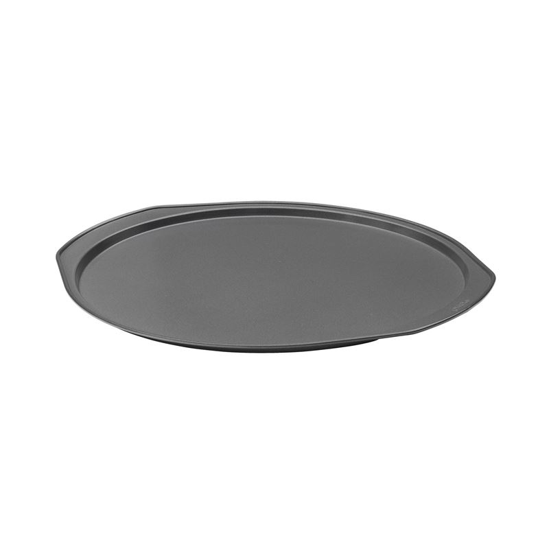 Pyrex – Platinum Non-Stick Pizza Pan