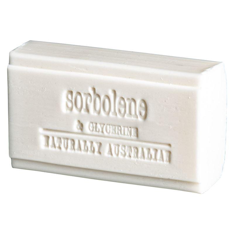 Natures Gift – Plant Based Fine Soap Sorbolene (Made in Australia)