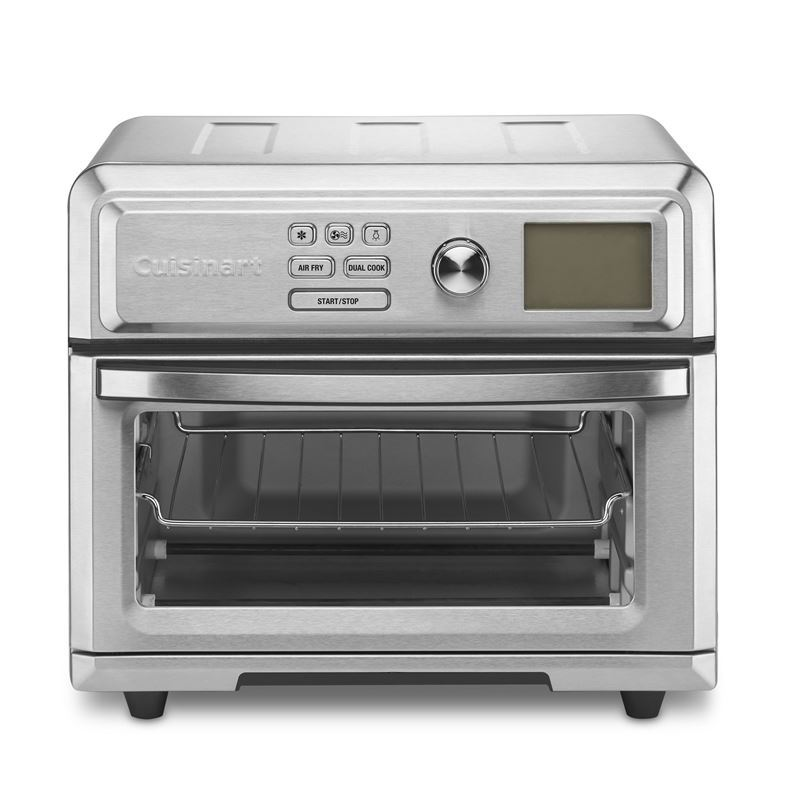 Cuisinart – Express Oven Air Fryer