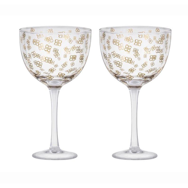 Baileys® – Tulip Glasses 265ml Set of 2