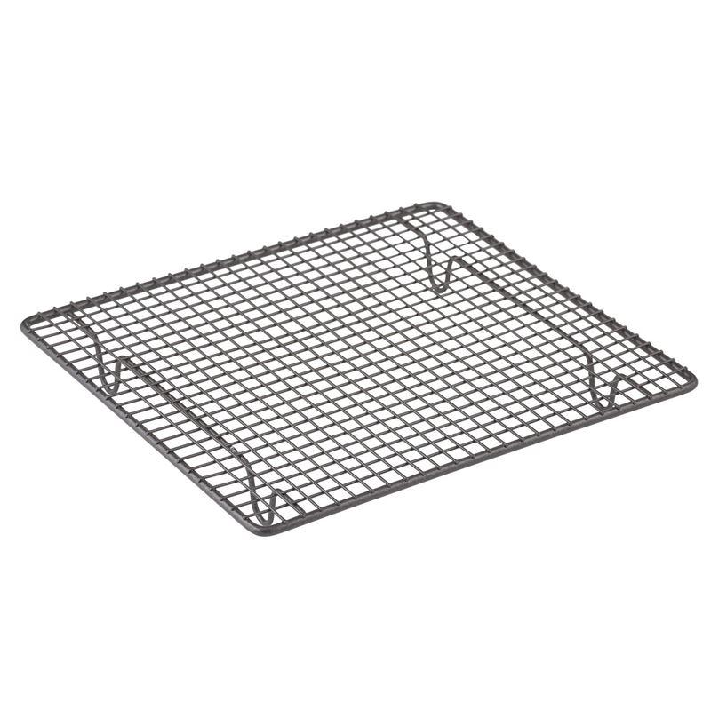 Masterpro – Non-Stick Cake Cooling Rack 26x23cm