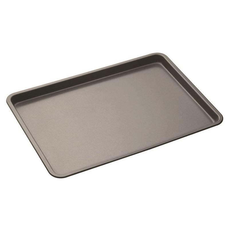 Masterpro – Professional Non-Stick Baking Pan 33x23cm