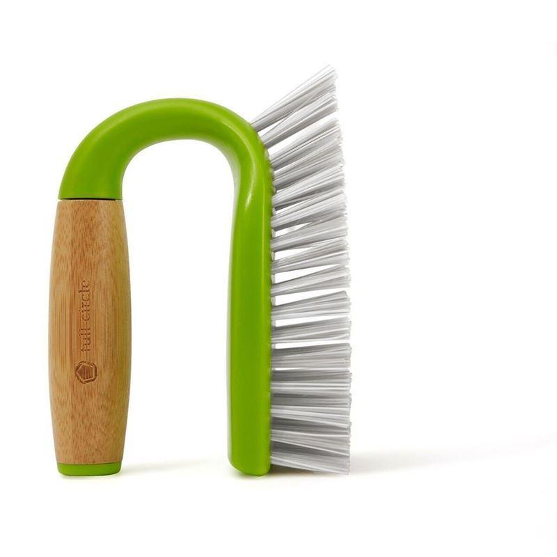 Full Circle – Tough Stuff All Purpose Scrub Brush