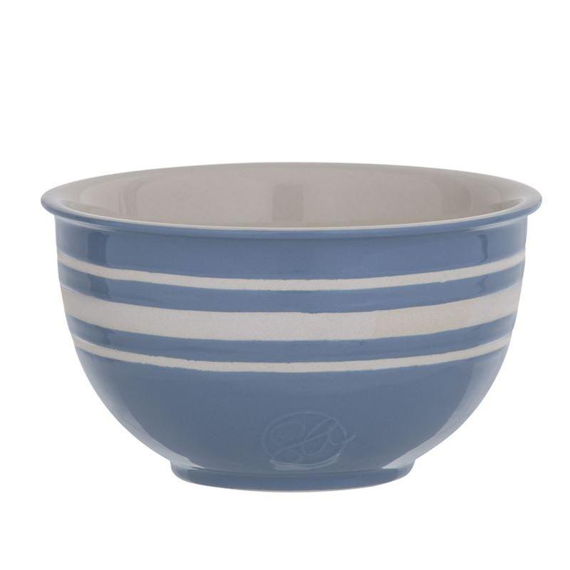 Stephanie Alexander – Stoneware 19cm Mixing Bowl 1.5Ltr