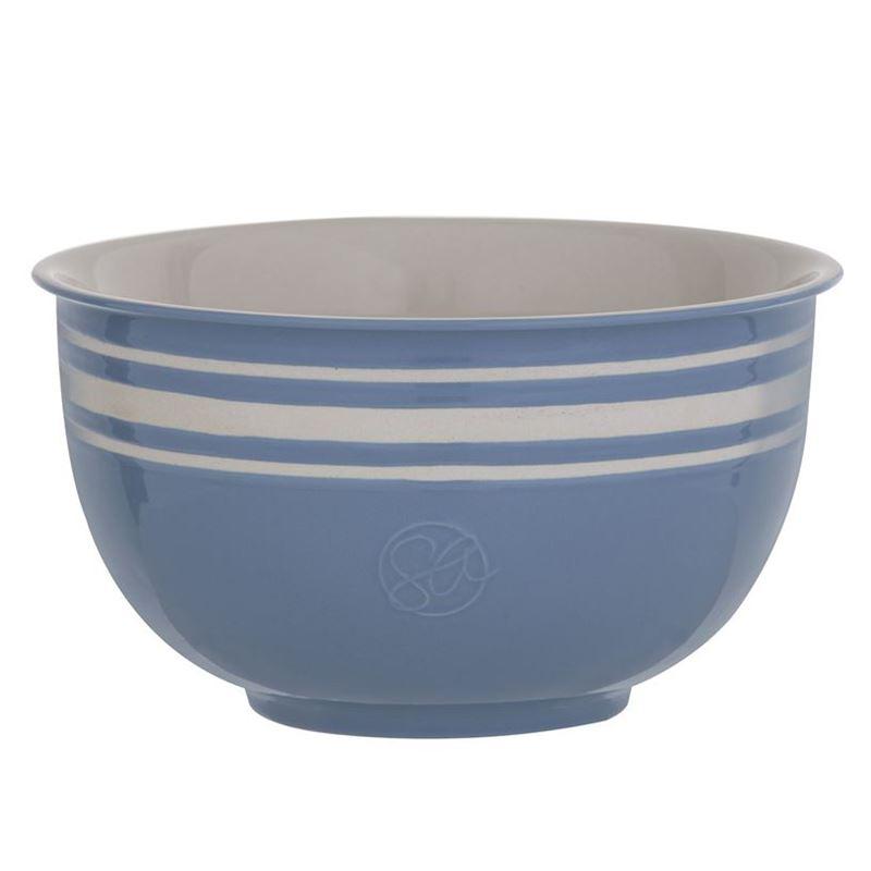 Stephanie Alexander – Stoneware 24.5cm Mixing Bowl 3Ltr
