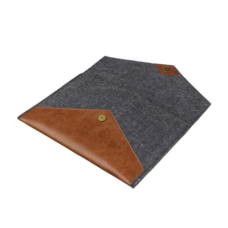 Gentleman's Hardware – Felt Tablet Case