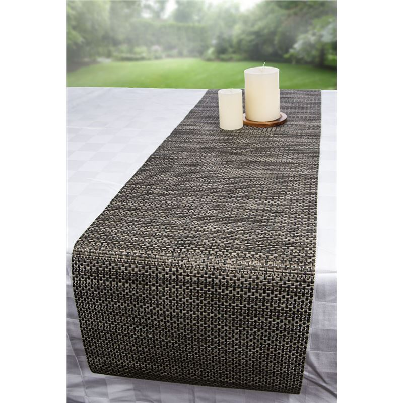 Ogilvies Designs – Cue Table Runner 30x120cm Reed