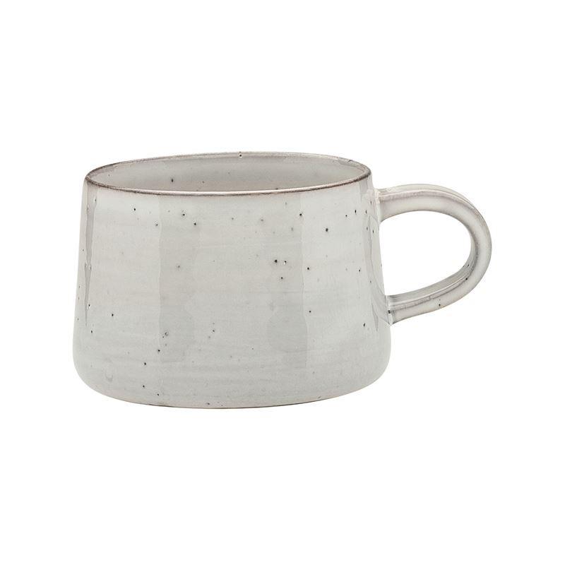 Ecology – Ottawa Mug 365ml Mug Lichen