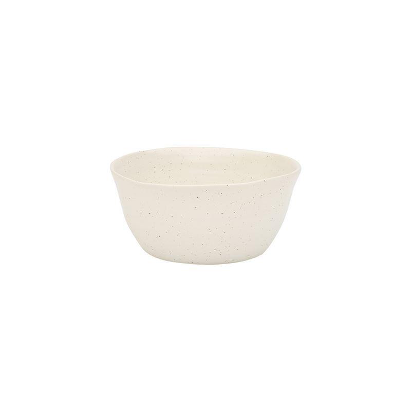 Ecology – Ottawa Rice Bowl 13.5cm Calico